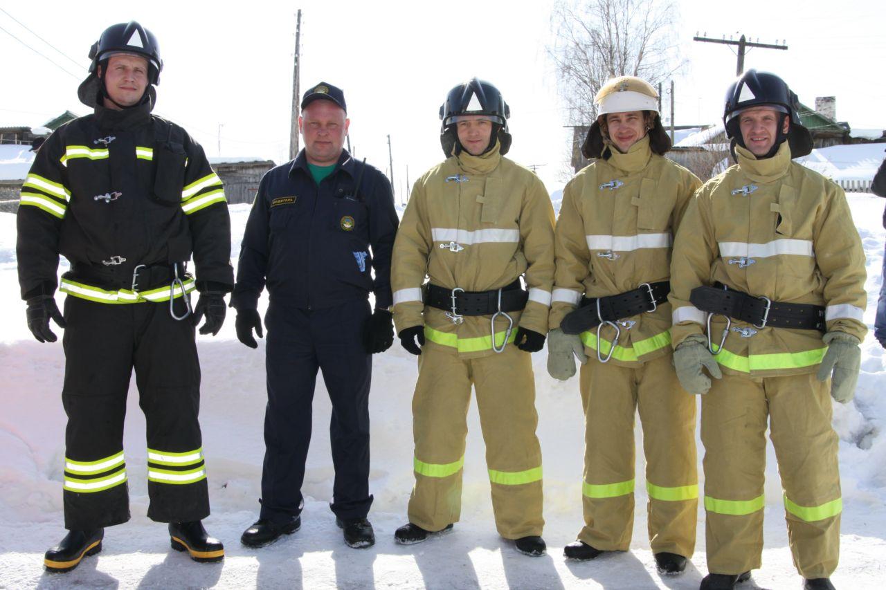 что варнава одежда для пожарных фото гладиолусов выполняется луковиц